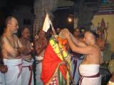 Paarthiva Thai Utthirattadhi-Veeraraghavan-SaTAri
