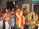 With Kanakavalli Sametha Veeraraghavan
