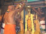 sahasra dhArai-1 (with the new golden vessel)