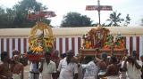 8-Divine Procession