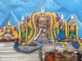 22-Panchalakshmi