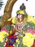 Embar-thiruvallikeni-1