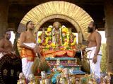rathasapthami-2006