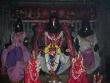 parthasarathy-gopalakrishna-temple