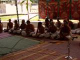 10-Part of the Arulicheyal Goshti at Anandazhwan thirunakshatra Mahotsavam4.JPG