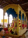 Another view of the vahanam with Thirukkachi Nambigal.JPG