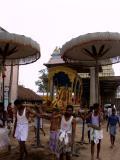 Thirukkachi Nambigal Thiruveedhi purappadu.JPG
