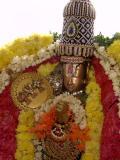 Thirukkachi Nambigal close up shot.JPG