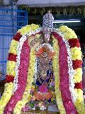 Thirukkachi Nambigal.JPG
