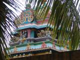 thiruppullani-vimanam-2.jpg