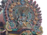 Thirukkoshtiyur-gopuram-closeup-2.jpg