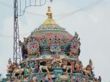 Thirukkoshtiyur-vimanam-closeup.jpg