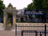 19-Thirumalai Nambi Thirumaligai.JPG