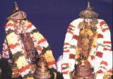 embar-Ramanuja