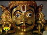 Sri Periya ThriuvaDi.jpg