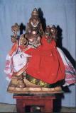 Srinivasa Perumal Koil, Mylapore, Desikan Sanidhi
