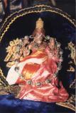 Thooppul Desikan Hayagreeva