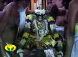 Thayar kaiththala sevai