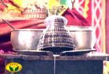 Thirumannam to srEsatakopam