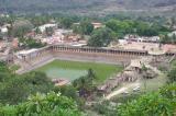 Kalyani Kolam