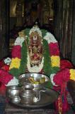 Udaiyavar-2