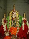 theerthavari-parthiva-panguni