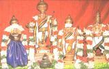 Mambalam - Chennai1.jpg