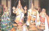 Pammal - Chennai1.jpg