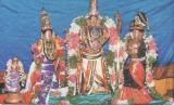 Thirucherai1.jpg