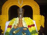 Desika Darsana Sabha, Taramani - Chennai