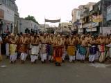 brahmotsavam2006