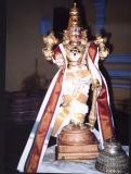 Sri Vadivazhagar of Thiruanbil-2.jpg