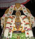 Swamy_purappadu.JPG