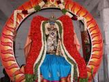 Thirukadalmallai-Ulaguiya nindra perumal on Surya Prabhai.JPG