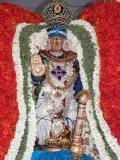 Thirukkadalmalai-Ulaguiyanindra perumal.JPG