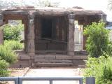 Thirukkadalmallai-Bhoodhath Azhwar avatarastalam1.JPG