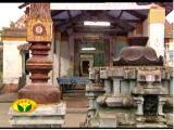 dwaja-sthambham