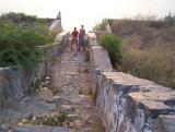 Bhashyakarar Padi thurai