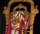 hanumanthavahanam1.jpg