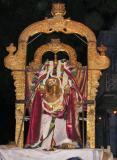 hanumanthavahanam4.jpg