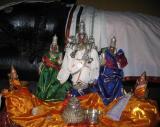 vaithamanidhi