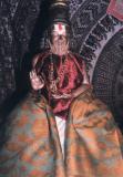 Koorathalwan