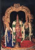 Sriramar
