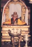 Udayavar-2