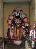YogaNarasimhar