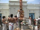'dwajasthambha prathisTai'