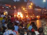 the-ganges
