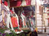 Kannadi Sevai