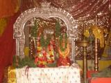 Day-3 Lord at Badri praharam
