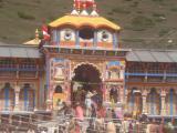 Day-3 The land of Thiurmandhiram